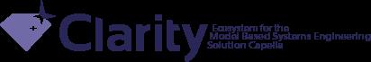 Clarity-projet-ecosystemeèCapella
