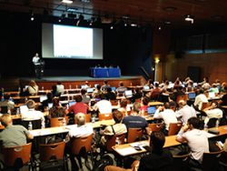 Conférence Neptune 2017 : 2 juin à Paris !