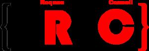 Logo-PRFC-Pascal-Roques-Formation-et-conseil