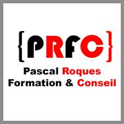 Pascal-Roques-Formation-et-Conseil-home-BD