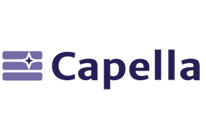 formation-introduction-a-capella-avec-arcadia-PRFC-Pascal-Roques