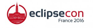 eclipseCon2016