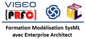 formation-modelisation-sysml-sparx-enterprise-architect-viseo-prfc