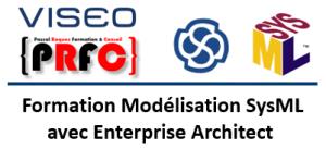 formation-modelisation-sysml-sparx-enterprise-architect-viseo-prfc