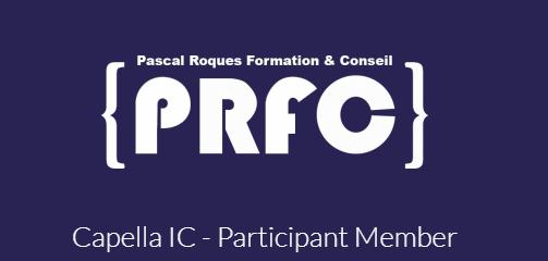Capella IC