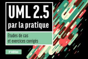 UML (2.5) par la pratique